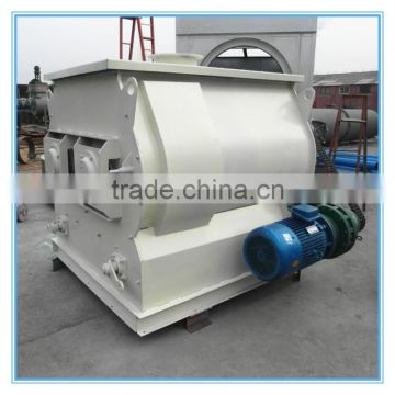 3 cbm 3 cubic meter Volume Dry mixed mortar Mixer