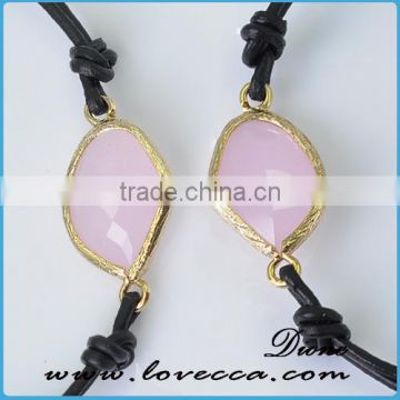 Top Selling Wholesale Mix Gemstone Point Pendants wholesale gemstone jewellery