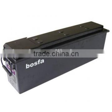 70ah top quality solar battery 12v solar battery 70ah smart ups