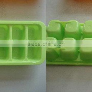 2pcs ice cube tray ice mold ice cube mold