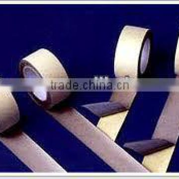 Conductive double-sided adhesive Tape/Conductive fabric tape