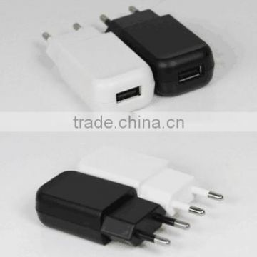 5v1a 5v2a 5v2.1a 5v1000ma usb mobile phone charger power adapter/ac dc adapter