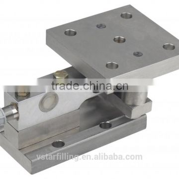 Weighing Module For hopper scale