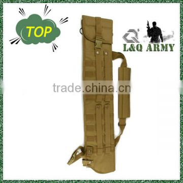 Romania Top 5 Hunting Gun Case Military Gun Bag Hot Sale