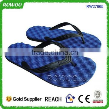 Lastest fasional massage wholesale EVA beach sandals