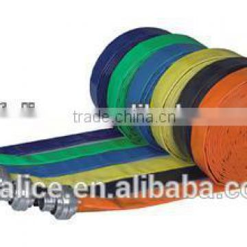 plastic pipe for irrigation