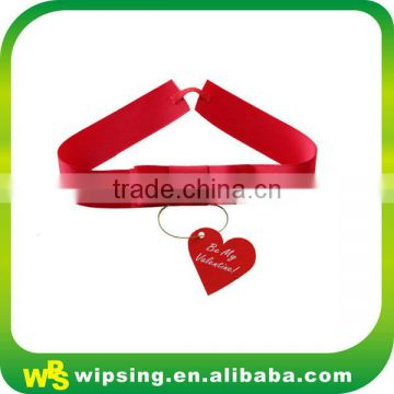 Popular gift packaging ribbon bow