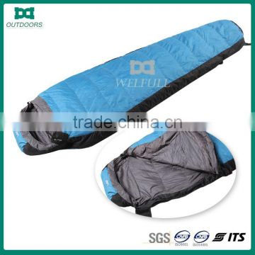 3 season travel sleeping bags sale for camping and backpacking