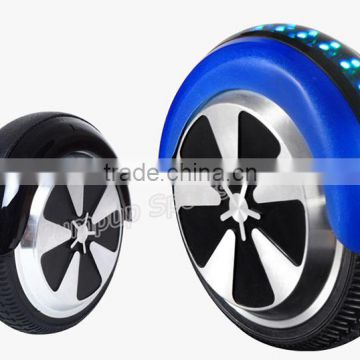 2017 hoverboard off road samsung battery bluetooth hoverboard electric hoverboard for sale
