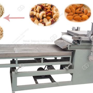 Peanut Chopping Cutting Machine|Commercial Peanut Chopping Cutter Machine Price