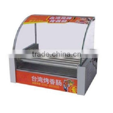 Hot Dog Roller Grill ( HX Series )