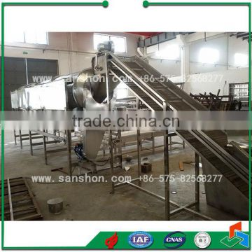 Grading Machine,Roller Classifier