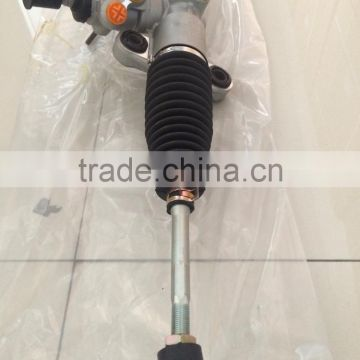 Toyota new Hiace Right hand drive steering rack for sale