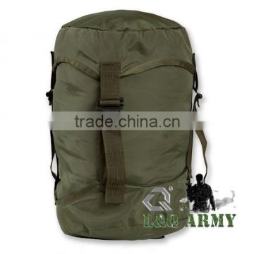 Military Tactical Compression Sack