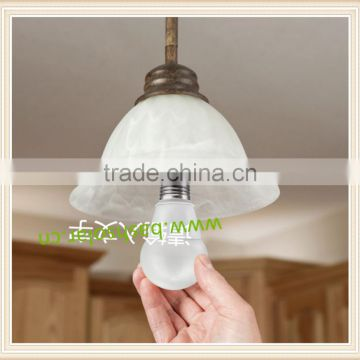 E27 450lm- 1150lm high brightness cheap led lamp bulb