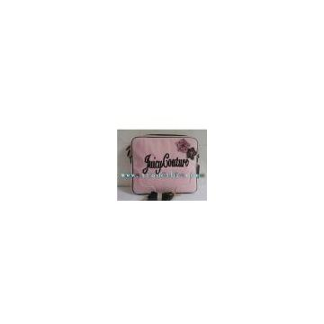 www traderbz com supply juicy couture computer bag