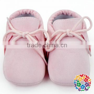 Pink Winter shoes girl Fashion hot sale kids shoes