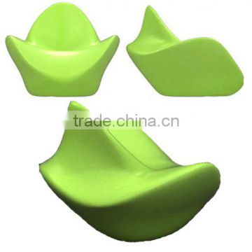 PE material rotational OEM facotry wholesale rotational moulding furniture