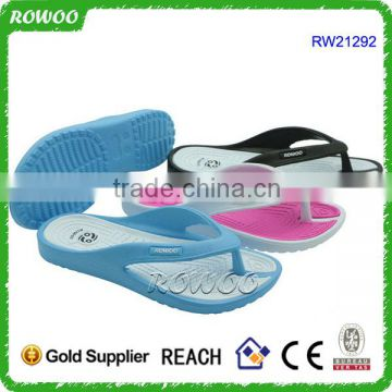 Fashion Slipper Type slipper