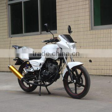 best selling popular cheap 200cc automatic street motorcycle
