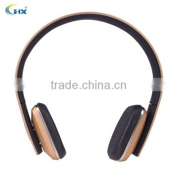 2017 new style bluetooth headphone Wireless Bluetooth stereo headphone