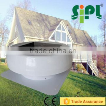 Hot new products for Innovative Design Patented solar home fan roof ventilation fan exhaust fan