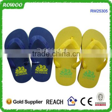 rubber sole good quality chappal,the best brands shoes kids and mens