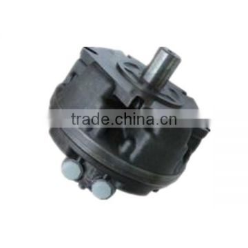 BGM3-600 radial piston hydraulic motor