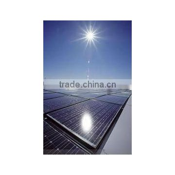 2013 The higher price10kw New design solar controller