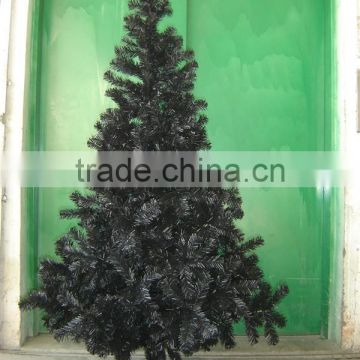 Guangzhou superior quality christmas tree indoor & outdoor plastic palm trees for sale