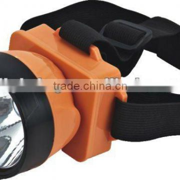 high brightness portable rechargeable powerful spotlight