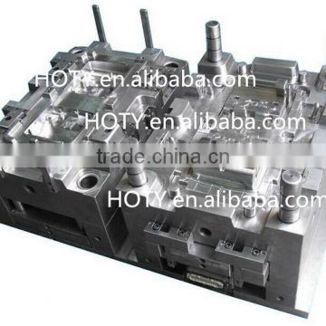 Bottom price professional coat hanger mold injection
