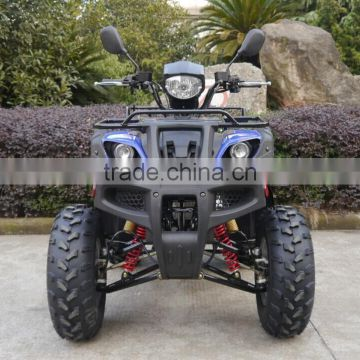 150CC QUAD ATV BIKE JLA-13-10