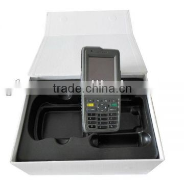 GF1100 IR electric meter reading device