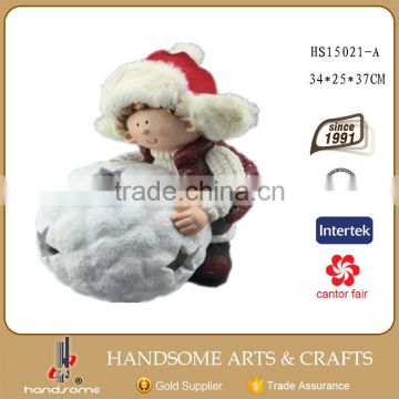 37 CM Best Selling Decoration Christmas Items