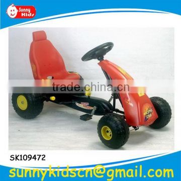 high quality child's trike ride on car for sale
