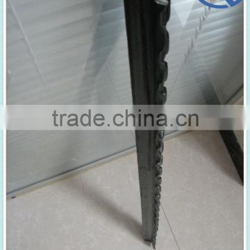 Y Metal Fencing Post with high quality and low price