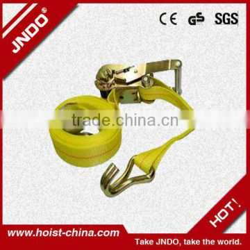 good quality lifting equipment parts cargo lashing on sell