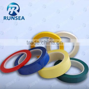 China manufacturer mylar drafting film mylar rolls mylar film roll