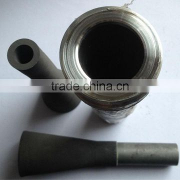 boron carbide nozzle/boron carbide /boron carbide price