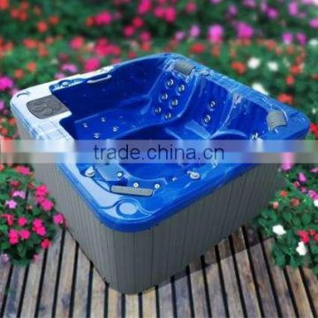 Rectangular Hot Spa Tub/Spa Hot Tub
