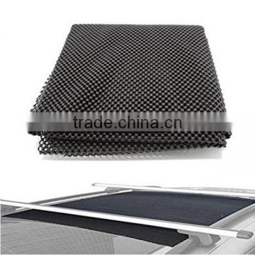 RoofBag Non-Slip Roof Mat for Car Top Carriers
