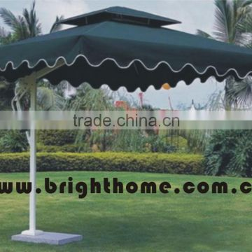 Patio outdoor umbrella (BY-816)