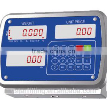 A3-SD Price Waterproof Indicator