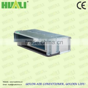 High Efficiency Horizontal Fan Coil Unit for Central Air Conditioning System