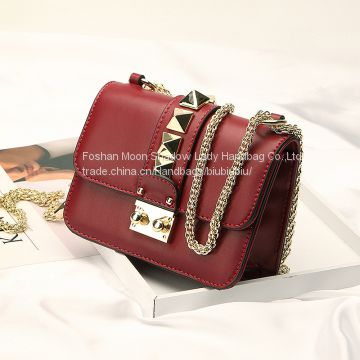 fashion wemen bag