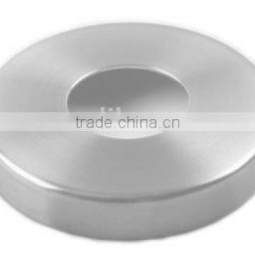 SS/Stainless steel Cover Plate