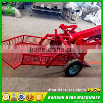 4H Best price peanut harvesters for sale