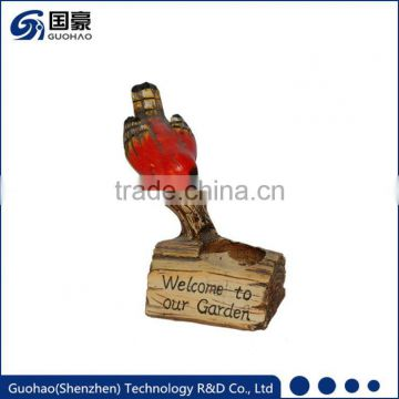 Professional latest Factory Price tall pillar candle holders