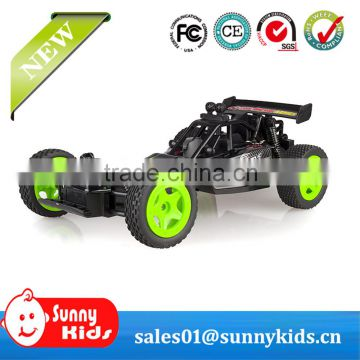HOT RC monster truck for wholesale Kids Electric Toy Car